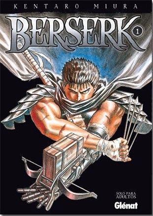 Berserk-manga-01
