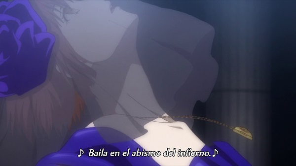 Dance with Devils 01