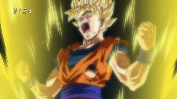 Dragon Ball Super 013