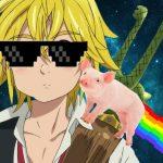 Imagen de perfil de ZeroUH
