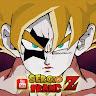 Foto del perfil de Serg