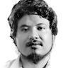 Foto del perfil de Zeugma