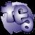 Logo del grupo TFA: Dudas, pegas, traumas